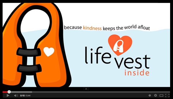 Segno-della-Bilancia-ArmoniaVideo-Lifewest-Inside---Gentilezza