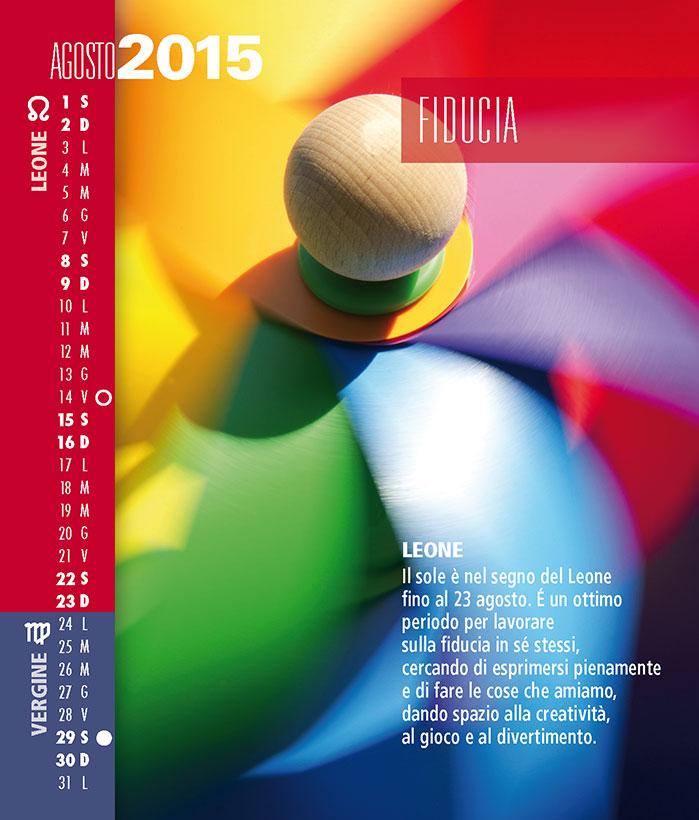 Calendario-2015-Agosto