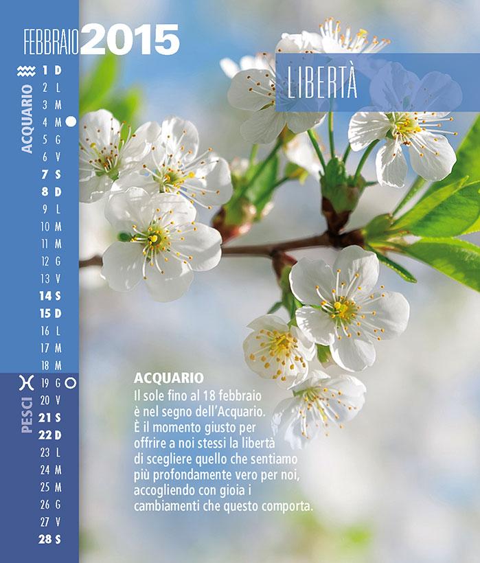 Calendario-2015-Febbraio