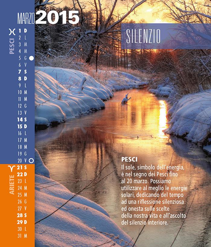 Calendario-2015-marzo