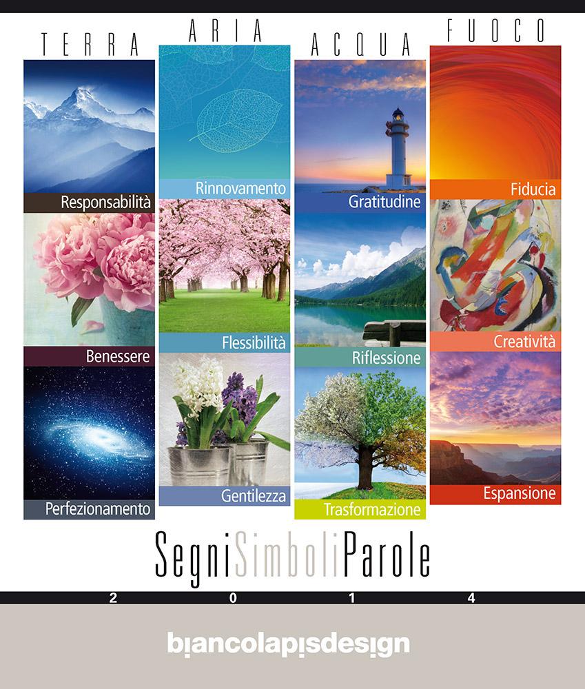 Calendario-SegniSimboliParole-2014-copertina