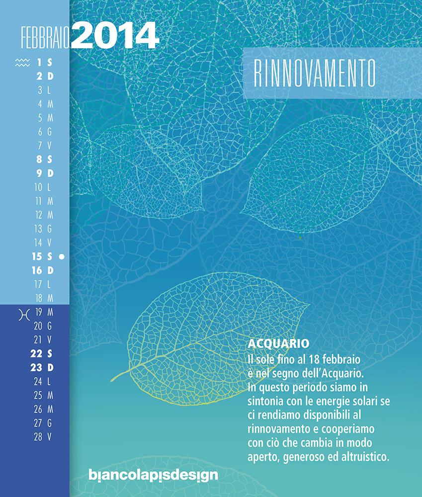 Calendario-SegniSimboliParole-2014-febbraio