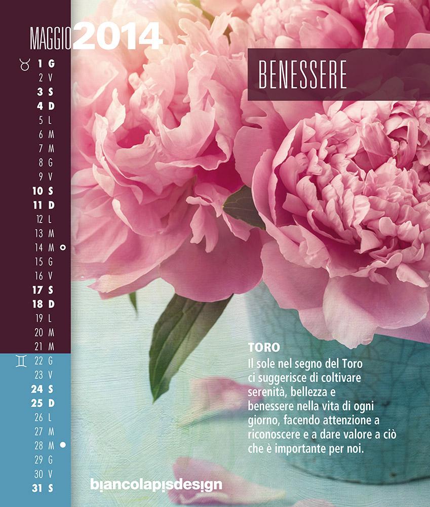 Calendario-SegniSimboliParole-2014-maggio
