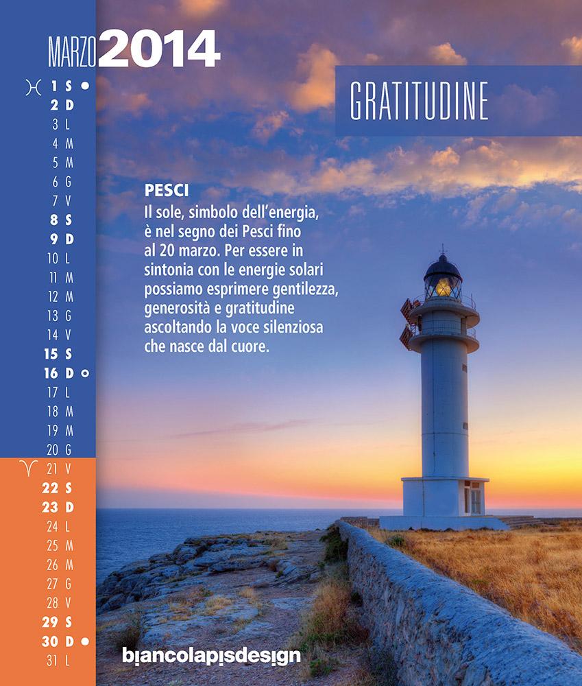 Calendario-SegniSimboliParole-2014-marzo