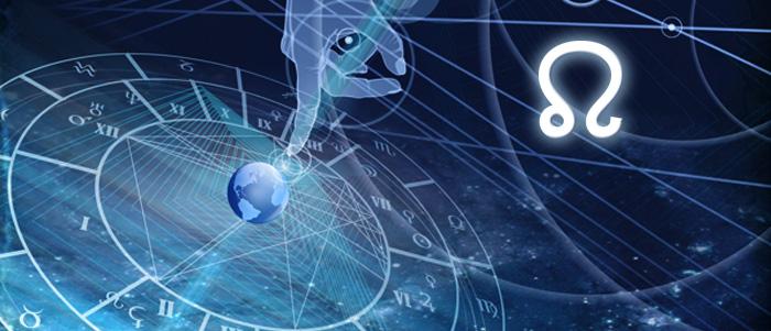 Il sole entra nel segno zodiacale del Leone