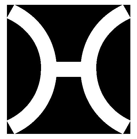 Il sole nel segno zodiacale dei Pesci