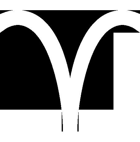 Il sole nel segno zodiacale dell'Ariete