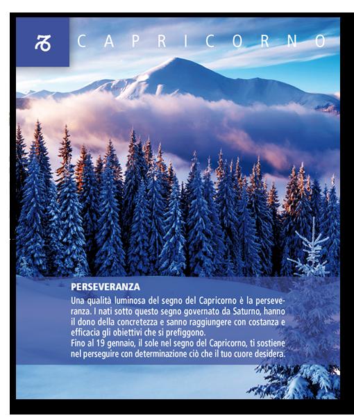 Calendario Astrologico SegniSimboliParole 2016. Gennaio retro